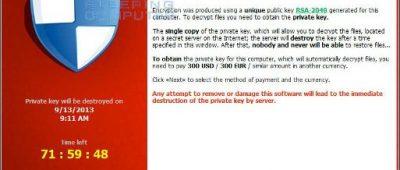 CryptoLocker-513x218