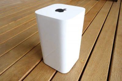 apple-airport-time-capsule-2tb