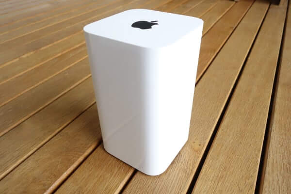 apple-airport-time-capsule-2tb