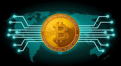 recuperation de bitcoin