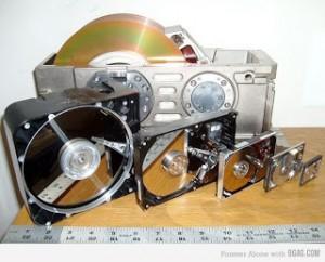 disque-dur-79-2011-300x242