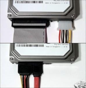 disque-dur-externe-non-reconnu-295x300