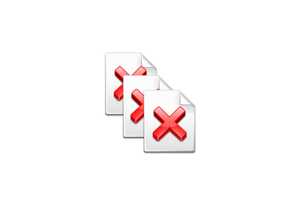 fichier-corrompu-recuperation-donnees