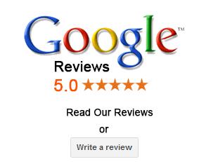 avis google sur deadhardrive
