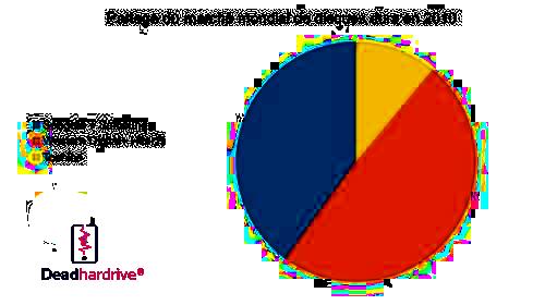 graphique-part-marche-disque-dur-2010