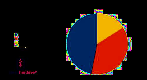 graphique-part-marche-disque-dur-2011
