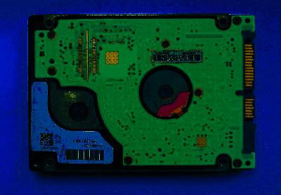 pcb-disque-dur