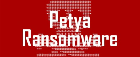petya-538x218