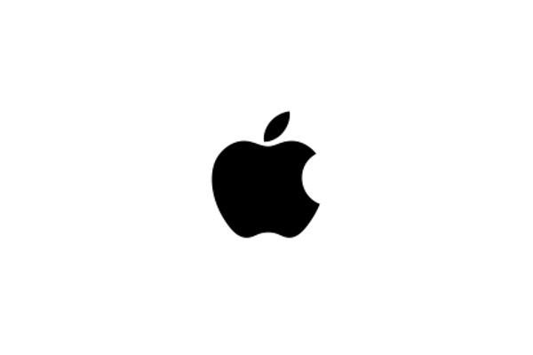 produits-apple-mac