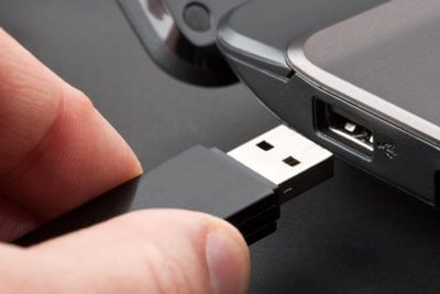 recuperation-donnees-clef-usb