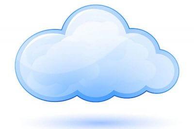recuperation-donnees-cloud