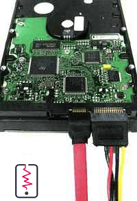 reparer-disque-dur-changer-pcb