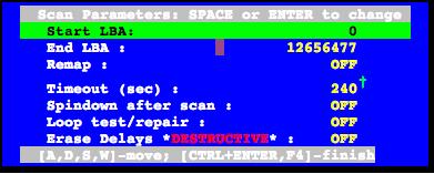 scanner-disque-dur-mhdd