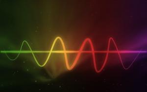 signal-disque-dur-deadhardrive-300x188