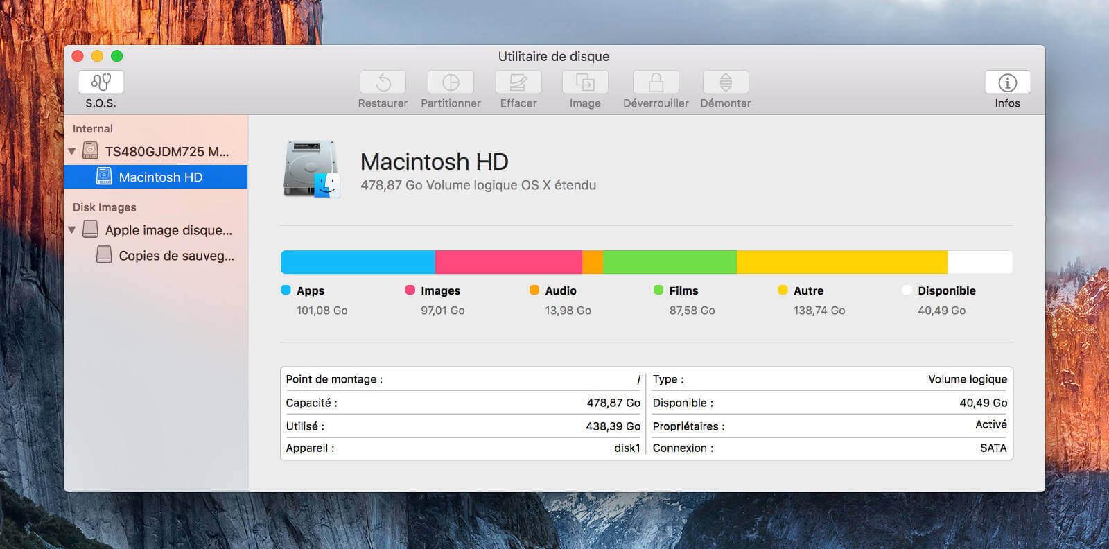 utilitaire-disque-mac