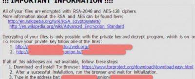 zepto-ransomware-538x218